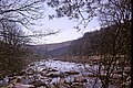 Dartmeet, Devon taken 1964 - geograph.org.uk - 774756.jpg