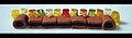 Das letzte Abendmahl mit Gummibärchen dargestellt.jpg