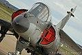 Dassault-Breguet Super Étendard (8681244020).jpg