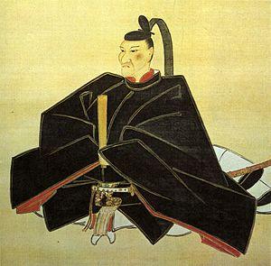伊達綱村's relation image