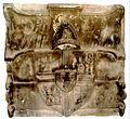 Datei-Amt Kaltenhof-Schwartau - Relief-Wappen.JPG