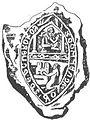 Daugavpils seal 1275-1561.jpg