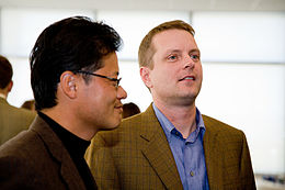 David Filo and Jerry Yang.jpg