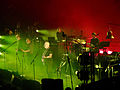 David Gilmour Rattle That Lock Tour (21486407489).jpg