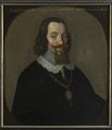David Gloxin - Nationalmuseum - 15415.tif