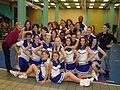 Dawson College Blues 2005-2006.jpg