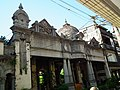 Daxi Old Street 大溪老街 - panoramio (1).jpg