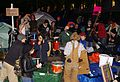 Day 47 Occupy Wall Street November 2 2011 Shankbone 29.JPG