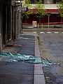 Day after Oslo bombing-5.jpg