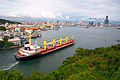Ddm 2004 028 Kaohsiung Harbor.jpg