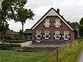DeLooijeBrug.IJsselstein.jpg