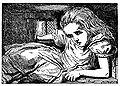 De Alice's Abenteuer im Wunderland Carroll pic 11.jpg