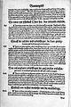 De Bambergische Halsgerichtsordnung (1531) 60.jpg