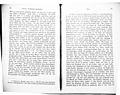 De Dialogus miraculorum (Kaufmann) 2 185.jpg