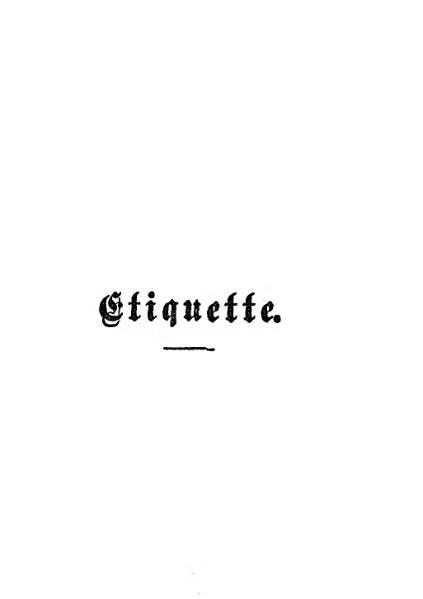 File:De Etiquette Schubin Ossip.djvu