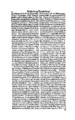 De Merian Electoratus Brandenburgici et Ducatus Pomeraniae 165.png