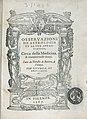 De Ruberti, Battista – Osservazioni de astrologia et altre appartenenze, 1567 – BEIC 13211673.jpg