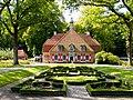 De Slotplaats, Bakkeveen.JPG