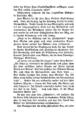 De Thüringer Erzählungen (Marlitt) 016.PNG