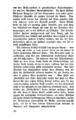 De Thüringer Erzählungen (Marlitt) 026.PNG