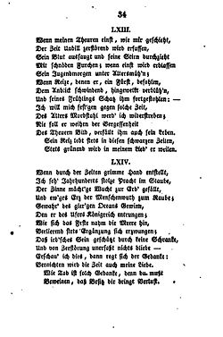 De William Shakspeare's sämmtliche Gedichte 034.jpg