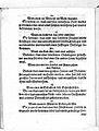 De Zebelis etlicher Zufälle 066.jpg