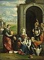 De aanbidding der koningen Rijksmuseum SK-A-114.jpeg
