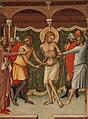 De geseling van Christus Rijksmuseum SK-A-4003.jpeg