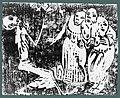 Death as Juggler MET 2002.170.jpg