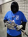 Death stalks the aisles of the Long Beach Comic-Con (5134039319).jpg