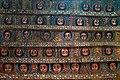 Debre Birhan Selassie IV (23797394529).jpg