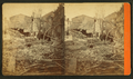 Debris from explosion, by H. P. McIntosh.png