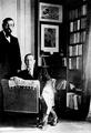 Debussy Stravinsky 1910.PNG