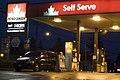 December Gas Price (4193315595).jpg