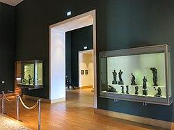 Decorative arts in the Louvre - Room 22 D201903 b.jpg
