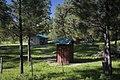 Deer Creek Guard Station, Malheur National Forest (34189928820).jpg