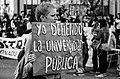 Defensa de la Universidad Pública en Paraná 30.jpg