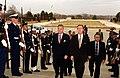 Defense.gov News Photo 000223-D-2987S-003.jpg