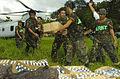 Defense.gov News Photo 060219-N-5067K-053.jpg