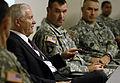 Defense.gov photo essay 070809-D-7203T-011.jpg