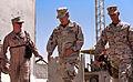 Defense.gov photo essay 110730-N-TH989-138.jpg
