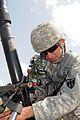 Defense.gov photo essay 120711-A-SM948-694.jpg