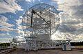 Defford telescope 7.jpg