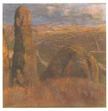 Degas - Landschaft.jpg