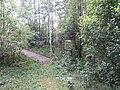 Degučių sen., Lithuania - panoramio (209).jpg