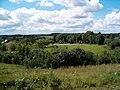 Degučiai, Lithuania - panoramio (2).jpg