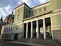 Deichmanske bibliotek, Arne Garborgs plass 4, Oslo.jpg