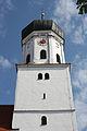 Deisenhofen St. Nikolaus 800.JPG