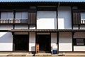 Dejima Nagasaki Japan24s3.jpg