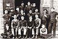Delavci v predilniških delavnicah leta 1929.jpg